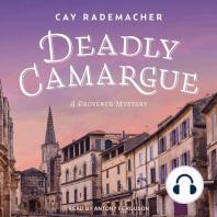 Deadly Camargue