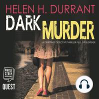 Dark Murder