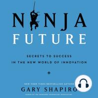 Ninja Future