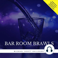Bar Room Brawls