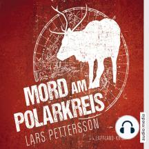 Mord am Polarkreis