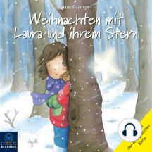 Lauras Stern - Sonderband: Weihnachten mit Laura und ihrem Stern / Laura sucht den Weihnachtsmann / Lauras Weihnachtsstern / Die gestohlene Nase (Hörspiel)