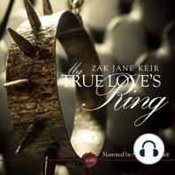 My True Love's Ring