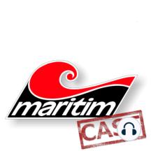 Maritim Verlag, Folge 12: Der Maritim-Cast
