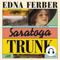 Saratoga Trunk