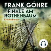 Finale am Rothenbaum