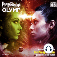 Olymp 5