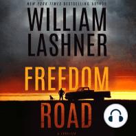Freedom Road