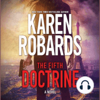The Fifth Doctrine