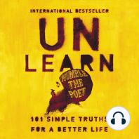 Unlearn