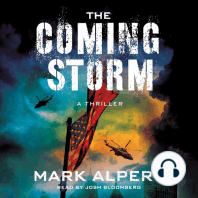 The Coming Storm