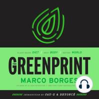 The Greenprint