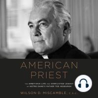 American Priest