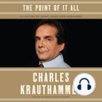 Audiolivro, The Point of It All: A Lifetime of Great Loves and Endeavors - Ouça a audiolivros gratuitamente, com um teste gratuito.