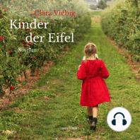 Kinder der Eifel