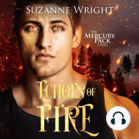 Echoes of Fire