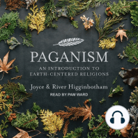 Paganism