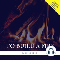 To Build a Fire