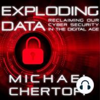 Exploding Data