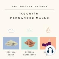 The Nocilla Trilogy: Nocilla Dream, Nocilla Experience, Nocilla Lab