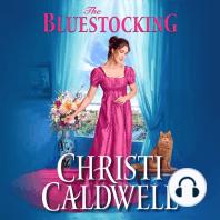 The Bluestocking