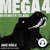 Mega 4
