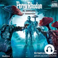 Perry Rhodan Neo 178