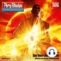 Perry Rhodan 2975