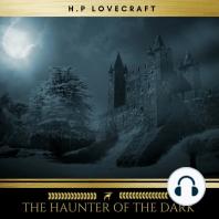 The Haunter of the Dark