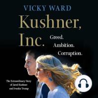 Kushner, Inc.