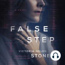 False Step: A Novel