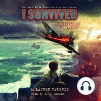 I Survived #18