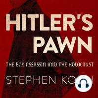 Hitler's Pawn