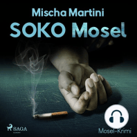 SOKO Mosel - Mosel-Krimi