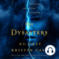 The Dysasters