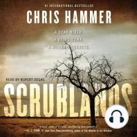 Scrublands: A Novel