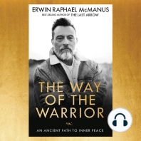 The Way of the Warrior