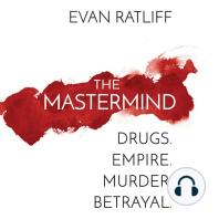 The Mastermind