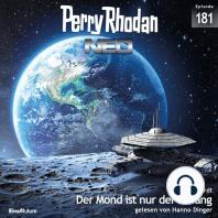 Perry Rhodan Neo 181