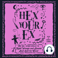 Hex Your Ex