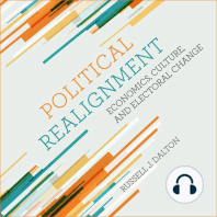 Political Realignment