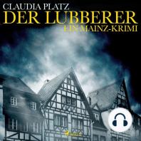 Der Lubberer - Ein Mainz-Krimi