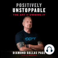 Positively Unstoppable