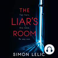 The Liar's Room