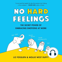 No Hard Feelings