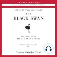 Black Swan, The
