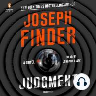 Judgment