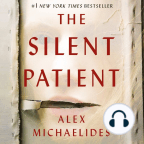 Audiobook, The Silent Patient - Listen to audiobook for free with a free trial.