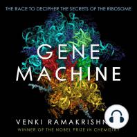 Gene Machine