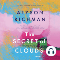 The Secret of Clouds
